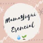 mamayogui_esencial